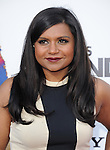 Mindy Kaling at Columbia Pictures' World Premiere of This is the End Premiere held at The Regency Village Theatre in Westwood, California on June 03,2013                                                                   Copyright 2013 Hollywood Press Agency