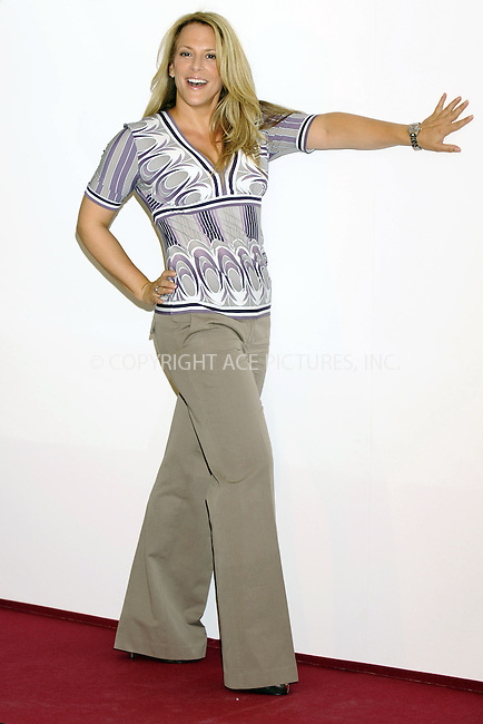 WWW.ACEPIXS.COM . . . . .  ..... . . . . US SALES ONLY . . . . .....June 26 2009, Madrid....Director Anne Fletcher at a photocall for 'The Proposal' at Villa Magna Hotel on June 26, 2009 in Madrid, Spain.....Please byline: AO-ACE PICTURES... . . . .  ....Ace Pictures, Inc:  ..tel: (212) 243 8787 or (646) 769 0430..e-mail: info@acepixs.com..web: http://www.acepixs.com
