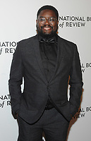 NEW YORK, NY - JANUARY 09: Lil Rel Howery attends the 2018 National Board Of Review Awards Gala at Cipriani 42nd Street on January 9, 2018 in New York City.  <br /> CAP/MPI/JP<br /> &copy;JP/MPI/Capital Pictures