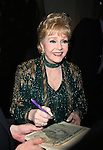 Debbie Reynolds<br />