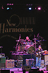 The Paramount Theatre in Asbury Park hosts the New Harmonies Concert