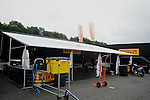 Pirelli - Dutch Supercar Challenge Brands Hatch 2014