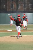 baseball-18-Beck 2010