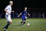 16mSOC vs Burlingame 474<br /> <br /> 16mSOC vs Burlingame<br /> <br /> April 21, 2016<br /> <br /> Photography by Aaron Cornia/BYU<br /> <br /> Copyright BYU Photo 2016<br /> All Rights Reserved<br /> photo@byu.edu  <br /> (801)422-7322