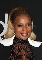 BEVERLY HILLS, CA - NOVEMBER 5: Mary J. Blige, at The 21st Annual Hollywood Film Awards at the The Beverly Hilton Hotel in Beverly Hills, California on November 5, 2017. <br /> CAP/MPI/FS<br /> &copy;FS/MPI/Capital Pictures