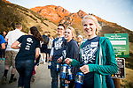 _E2_1726<br /> <br /> 1610-30 Homecoming Week<br /> <br /> Homecoming opening ceremonies and hiking/lighting the Y.<br /> <br /> October 11, 2016<br /> <br /> Photography by: Nathaniel Ray Edwards/BYU Photo<br /> <br /> © BYU PHOTO 2016<br /> All Rights Reserved<br /> photo@byu.edu  (801)422-7322<br /> <br /> 1726