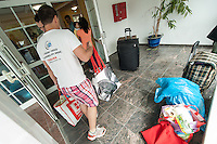 2014/06/04 Berlin | Flüchtlingsheim Adlershof
