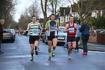 2016-02-07 Watford Half 81 SB start