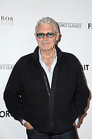 "LOS ANGELES - FEB 19:  Michael Nouri at the ""Final Portrait"" Los Angeles Screening at the Pacific Design Center on February 19, 2018 in West Hollywood, CA"