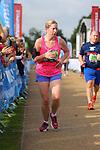 2016-09-18 Run Reigate 95 PT