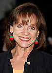 Valerie Harper.Attending the Opening Night Performance for the Roundabout Theatre Company's Off Broadway production of  THE PARIS LETTER at the Laura Pels Theatre in New York City..June 9, 2005.