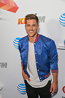 Jordan Rodgers at iHeartRadio KIIS FM Wango Tango by AT&T at Banc of California Stadium 06/03/18 - Jordan Edward Rodgers is an American sports commentator and former college and professional American football quarterback