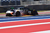 IMSA WeatherTech SportsCar Championship<br /> Advance Auto Parts SportsCar Showdown<br /> Circuit of The Americas, Austin, TX USA<br /> Saturday 6 May 2017<br /> 86, Acura, Acura NSX, GTD, Oswaldo Negri Jr., Jeff Segal<br /> World Copyright: Richard Dole<br /> LAT Images<br /> ref: Digital Image RD_COTA_17305
