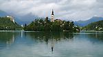 Slovenia Images