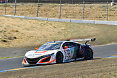 Pirelli World Challenge<br /> Grand Prix of Sonoma<br /> Sonoma Raceway, Sonoma, CA USA<br /> Friday 15 September 2017<br /> Ryan Eversley<br /> World Copyright: Richard Dole<br /> LAT Images<br /> ref: Digital Image RD_NOCAL_17_028