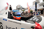 Bas Schouten - Provily Racing Team Nederland Mygale SJ08