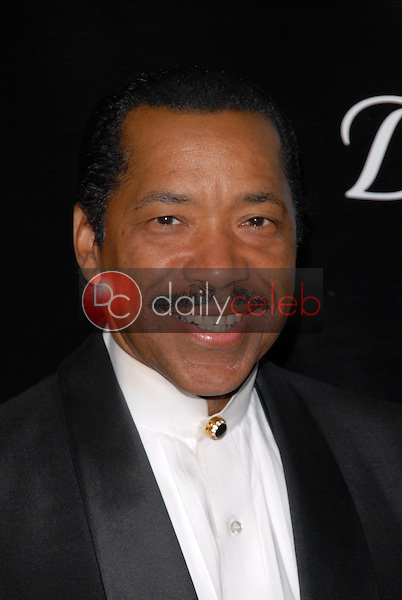 Obba Babatunde<br /> at the 35th Annual Gracie Awards Gala, Beverly Hilton, Beverly Hills, CA. 05-25-10<br /> David Edwards/DailyCeleb.Com 818-249-4998