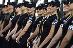 Abu Dhabi GP Impressions - Grid Girls<br />  Foto © nph / Mathis
