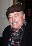 Stacy Keach.attending the Broadway Opening Night Performance of.'Gore Vidal's The Best Man' at the Gerald Schoenfeld Theatre in New York City on 4/1/2012
