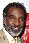 Norm Lewis.attending the Broadway Opening Night Performance of 'A Streetcar Named Desire' at the Broadhurst Theatre on 4/22/2012 in New York City.