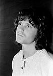 Doors 1968 Jim Morrison