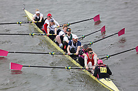 Crew: 171   Wallingford Rowing Club/Griffen, The, Boat Club/Cantabrigian Rowing Club/The 1927 Boat Club/Abingdon Rowing Club/Reading Rowing Club   Mx.MasA-C.8+ (A)<br /> <br /> Veterans' Head of the River Race 2018<br /> <br /> To purchase this photo, or to see pricing information for Prints and Downloads, click the blue 'Add to Cart' button at the top-right of the page.