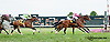 Scat About winning at Delaware Park on 9/9/13