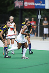 photo by: Greg Fiume/UMD