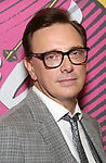 Donovan Leitch attends the Opening Night Performance of ''Head Over Heels' at the Hudson Theatre on July 26, 2018 in New York City.