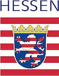 HESSEN Archive