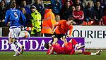 240310 Dundee Utd v Rangers
