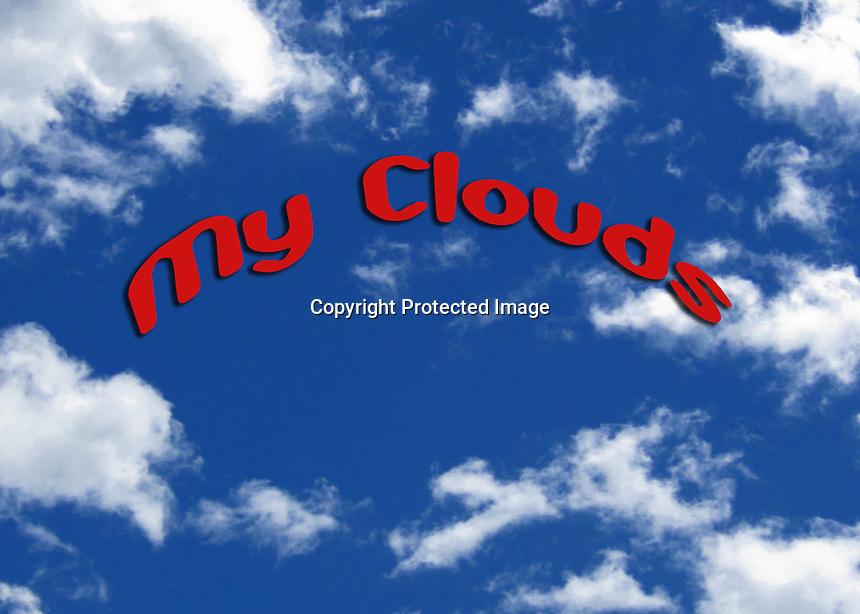 My Clouds