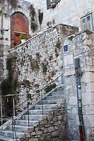 Split - Spalato