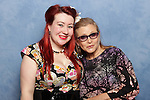 Carrie Fisher_gallery