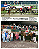 Moonlight Momosa winning at Delaware Park on 4/23/2006