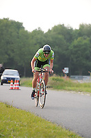 WIELRENNEN: MILDAM: 03-06-2014, DK Tijdrijden, Ter Idzard - Mildam, ©foto Martin de Jong