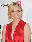 Radha Mitchell at the 21st Annual Elton John AIDS Foundation Academy Awards Viewing Party held at The City of West Hollywood Park in West Hollywood, California on February 24,2013                                                                               © 2013 Hollywood Press Agency