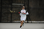 WLAX-16-Bria Phillips 2012