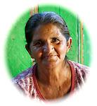 Amazon People Brazil 2013