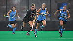 .University of Maryland Field Hockey v Maryland.National Final.Trager Stadium.Louisville, KY.Sunday, November 20, 2011