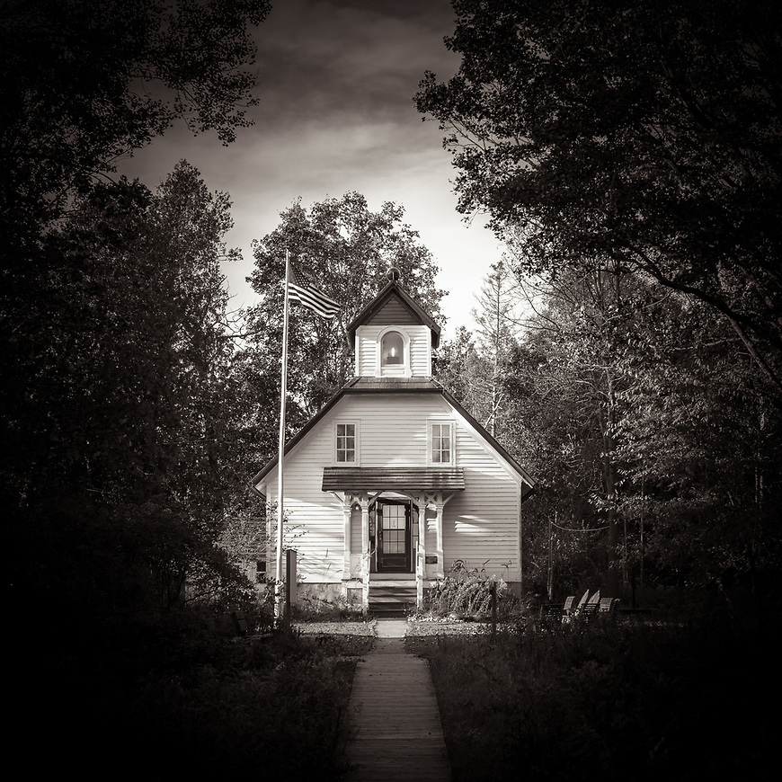 LET THERE BE LIGHT -- The lighthouse keepers house at the Ridges Sanctuary on Lake Michigan, in Baileys Harbor, Wisconsin, USA. #michaelknapstein #midwestmemoir #blackandwhite #B&W #monochrome #motherfstop #wisconsin  #bwphotography #myfeatureshoot  #fineartphotography #americanmidwest #squaremag #lensculture #mifa #moscowfotoawards #moscowinternationalfotoawards #rps #royalphotographicsociety #CriticalMass #CriticalMassTop200 #photolucida  #portfolioshowcase11 #thegalaawards #thepolluxawards #flakphoto #ipe160 #ipe161 #grainedephotographe  #galleryofwisconsinart