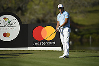 during the fourth round of the Arnold Palmer Invitational presented by Mastercard, Bay Hill, Orlando, Florida, USA. March 18, 2018.<br /> Picture: Golffile | Dalton Hamm<br /> <br /> <br /> All photo usage must carry mandatory copyright credit (&copy; Golffile | Dalton Hamm)