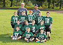 2015 KYLA Lacrosse (Team 5)