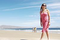 Cristina de Limur cdelimur@earthlink.net Lives in Napa Valley California Cel: 415-860-5737..She is on La Perula beach in Jalisco Mexico