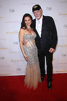 Mike Love<br /> at the 21st ELLA Awards Honoring Mike Love. Beverly Hilton, Beverly Hills, CA 02-20-14<br /> David Edwards/DailyCeleb.Com 818-249-4998