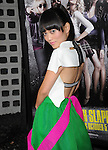 Hana Mae Lee . at the Universal Pictures L.A. Premiere of Pitch Perfect held at The Arclight Theatre in Hollywood, California on September 24,2012                                                                               © 2012 Hollywood Press Agency