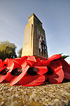 13th November - Remembrance Sunday