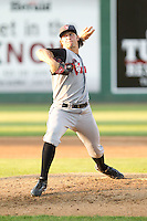 07.14.2014 - MiLB Salem-Keizer vs Everett