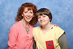 Bonnie Langford_gallery