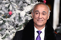 """Andrew Ridgeley<br /> arriving for the """"Last Christmas"""" Premiere at the BFI Southbank, London.<br /> <br /> ©Ash Knotek  D3531 11/11/2019"""